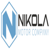 Antonio Mercado of Nikola Motor Company speaking at The Future Light Automotive North America